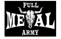 fma_logo_hoch-sm